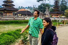 IMGP2346 (vivosi8) Tags: bali indonesia island temple pentax ile k5 dieux beratan indonsie puraulundanuberatan