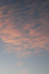 Sunset Clouds - Amman (jrozwado) Tags: sunset cloud asia amman jordan الأردنّ عمّان