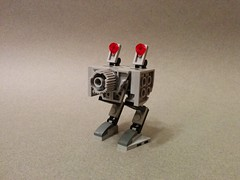 MFZ-30275 B - front (dark_syntax) Tags: mobile lego frame zero mecha mech moc microscale mechaton mfz mf0 singlesetchallenge alernatemodel