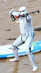 IMG_5519 (Graham  Sodhachin) Tags: swim dip broadstairs vikingbay 2016 vikingbaynewyearsdayswim