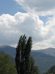 Núvols 76 - Jordi Sacasas