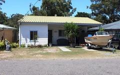 8 Curlew Avenue, Hawks Nest NSW