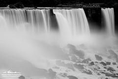 _XT19719-Edit (neech_2000) Tags: longexposure newyork canada niagarafalls waterfalls stateline torrents slowwater