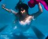Into the Vortex (CronicasVicino) Tags: sunlight sexy pool beauty fashion swim photography model underwater natural sony models modelos makeup guadalajara fotografia alpha belleza tlaquepaque maruzen alberca acuatica bajoelagua a7s reenfoque quintadonjose