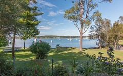 51A Bay Road, Bolton Point NSW