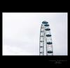 London Eye (Steve Garbutt) Tags: london londoneye february panography 2015 panograph