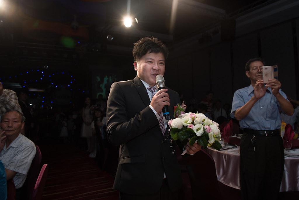 婚禮記錄韻萍與孝謙-275
