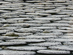 terrat (cincde82012) Tags: roof winter ice tetto catalonia gel techo cerdanya hivern puigcerd
