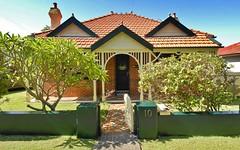 10 Nielsen Avenue, Carlton NSW