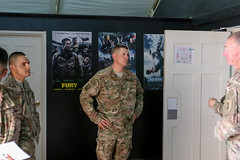160102-A-YT036-002-2 (2nd ABCT, 1st ID - Fort Riley, KS) Tags: jan frock cor 2016 17fa 2abct1id e7bell