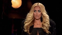 RuPaul's Drag Race S5 GIF (messiole) Tags: race season logo drag tv 5 oh omg shocked rupaul rupauls 5x08 ifttt giphy