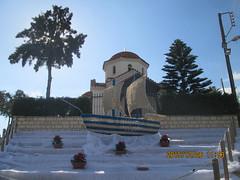 IMG_2314 (richard_munden) Tags: cyprus kolossi
