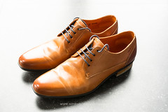 _DSC3127-2 (Wim1984) Tags: vanlier shoes browncolor bruinekleur nikon d7100 35mmf18 wimbyl wimbylcom wimbylphotographycom belgium belgië europe