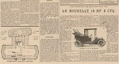 1910-12-10 3 (foot-passenger) Tags: dionbouton  dedionbouton bnf gallica bibliothquenationaledefrance