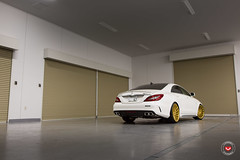 Mercedes-Benz CLS63 - Vossen Forged Precision Series VPS-305T - Mondera Japan -  Vossen Wheels 2016 - 1032 (VossenWheels) Tags: vossen vossenjapan aftermarket aftermarketforgedwheels cls cls55 cls55aftermarketforgedwheesls cls55forgedwheels cls55wheels cls550 cls63aftermarketwheels cls63forgedaftermarketwheels cls63forgedwheels cls63wheels cls64 forgedwheels mb madeinmiami mercedes mercedesclsforgedwheels mercedesclswheels mercedesbenz mondera monderajapan nagano precisionseries runaway runawayjapan runawaynagano sdobbins samdobbins tas tas2016 tokyoautosalon tokyoautosalon2016 vps304 vps305t vossencls vossencls55 vossencls63 vossenforged vossenmercedes vossenwheels