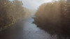 Lightfall (Role Bigler) Tags: bäume canoneos5dsr emme emmental herbst lichtstrahlen lightbeam morgenlicht natur nature riveremme schweiz suisse switzerland tamronsp45mmf18divcusdf013 autumn fall fluss light lightfall raysoflight river trees