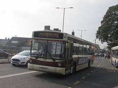 East Yorkshire 326 YX02LFR Anlaby Rd, Hull on 154 (1280x960) (dearingbuspix) Tags: eastyorkshire eyms 326 yx02lfr