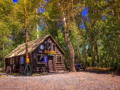 little hut (Shree's~Passion~Photography) Tags: jungle lovely bright colourful greenish peaceful beautiful scenic view wow