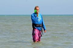 26_10_2016 (playkite) Tags: kite kiteboarding kitesurfing kiting kitelessons vacations adventure fun