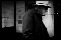 It all went by in a flash (Albion Harrison-Naish) Tags: sydney newsouthwales australia streetphotography sydneystreetphotography albionharrisonnaish mobilephotography iphoneography iphone iphonese blackeyssupergrainfilm akiralens jollyrainbow2xflash unedited sooc straightoutofcamera