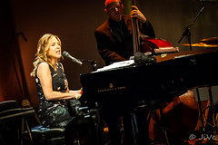 Diana Krall-12 (JiVePics) Tags: 2015 bozar concert jazz
