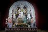 "Durga Puja....... When Kolkata Transforms into An Art Gallery (pallab seth) Tags: দুর্গোৎসব beautifulplaces westbengal grambanglarchobi best digitalart calcutta sculpture worship hinduism traditional religion religious pandal city cityatnight artistic idol streetart artisans durga puja 2016 kalighat kolkata festival bengal india bengalartisans clay durgaidol tradition durgapuja art culture beautiful highresolution image goddess ""durga kolkata"" light decoration deity দুর্গাপূজা হস্তশিল্প samsungnx85mmf14edssalens samsungnx1 bagbazarsarbojanin"