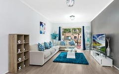 10/ 57-61 Bathurst Street, Liverpool NSW