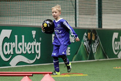Indoor-Camp Neumnster 26.10.16 - c (49) (HSV-Fuballschule) Tags: hsv fussballschule indoorcamp neumnster vom 2410 bis 28102016