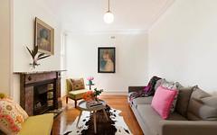 44 O'Neill Street, Lilyfield NSW