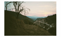 when the sun falls (partis90) Tags: fujifilm xpro2 fuji carl zeiss distagon t 18mm 40 zm color farbe landscape photography
