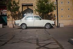 P1950942 (Thomasparker1986) Tags: iran travel worldtrip