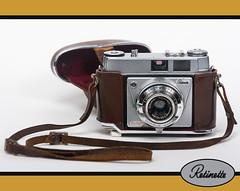Antique Tienda (rumbaudiovisuales) Tags: producto fotografia comercial advertising eshop
