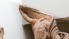 British Museum London (dirksachsenheimer) Tags: art ausstellung bm britischesmuseum britishmuseum dirksachsenheimer england geschichte kunst london museum nikon sammlung british culture exhibition historical humanhistory
