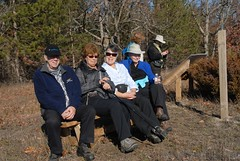 DSG_7369 (Greying_Geezer) Tags: 2016 hazelbird ncc natureconservancyofcanada hamiltontownship ort hiking naturereserves