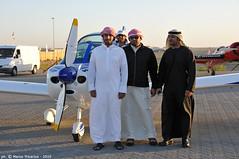 201002ALAINTR83 (weflyteam) Tags: wefly weflyteam baroni rotti piloti disabili fly synthesis texan airshow al ain emirati arabi uae