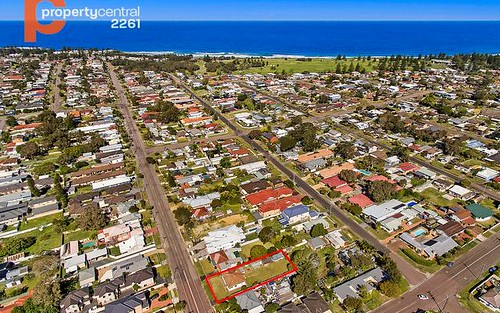 31 Swadling Street, Long Jetty NSW 2261