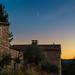Sunrise at La Maisonette.jpg