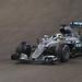 F1-Hamilton-1100
