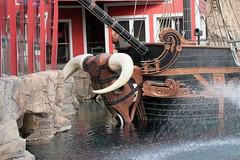 Las Vegas 2016 168 (Chrisser) Tags: boats boat ships ship tallships tallship lasvegas nevada usa canoneosrebelt1i canonefs60mmf28macrousmprimelens travel outsidecanada lens00025 digital