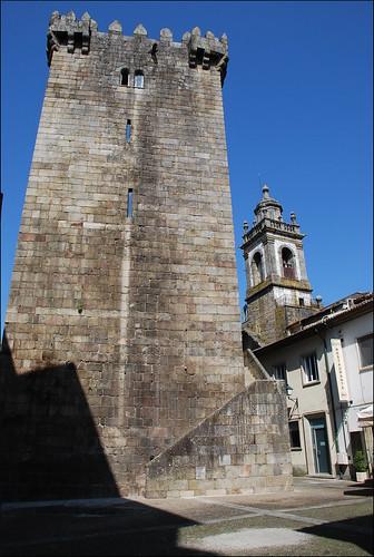 Castillo (Braga, 25-9-2014)