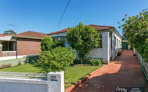 553 Homer Street, Earlwood NSW 2206