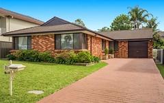 21 Myrtle Street, Prospect NSW
