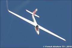 Image0014 (French.Airshow.TV Photography) Tags: coupeicare2016 frenchairshowtv st hilaire parapente sainthilaire concours de dguisements airshow spectacle aerien