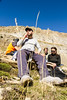 _MG_9189 (Batix Ezeiza) Tags: hiru errege erregeen mahaia mesa tres reyes mendia monte montaña pirineoa pirineoak pirineo pirineos linza jaca javier xabier