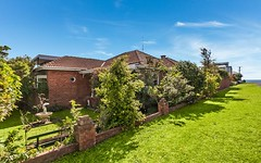 1 The Breakers Road, Thirroul NSW