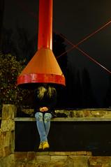 Dumb Bell (eddi_monsoon) Tags: threesixtyfive 365 selfportrait selfie self portrait