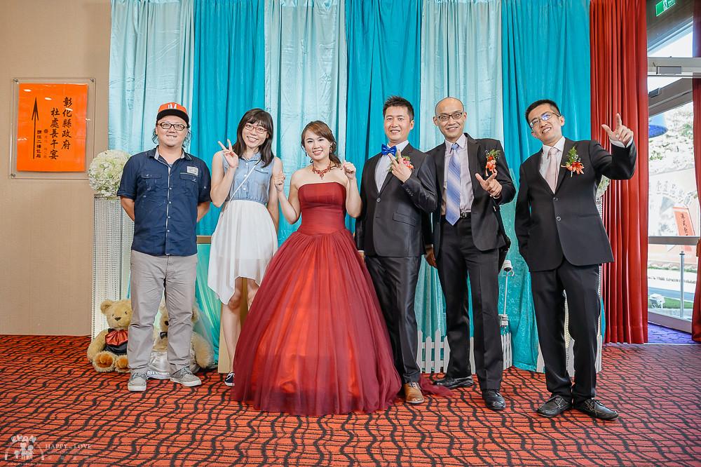 婚攝-婚禮記錄_0208
