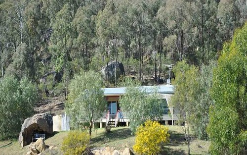 1/363 Wollombi Rd, Broke NSW 2330
