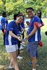 IMG_8340 (teambuildinggallery) Tags: team building activities bangkok for dumex rotfai park
