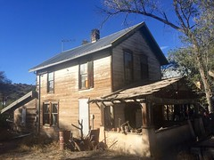 Taos, Santa Fe, and Surroundings - 11 (Bruno Rijsman) Tags: taos santafe newmexico bruno tecla